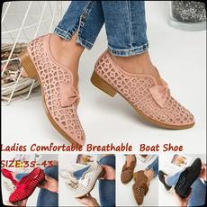 casual shoes, Summer, Fashion, Flats