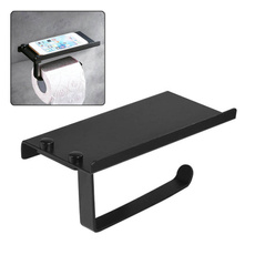 Steel, paperrollholder, Bathroom Accessories, tissueholder