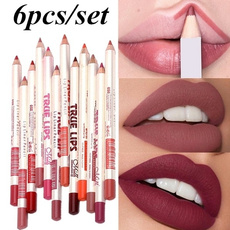 pencil, liquidlipstick, Lipstick, Beauty