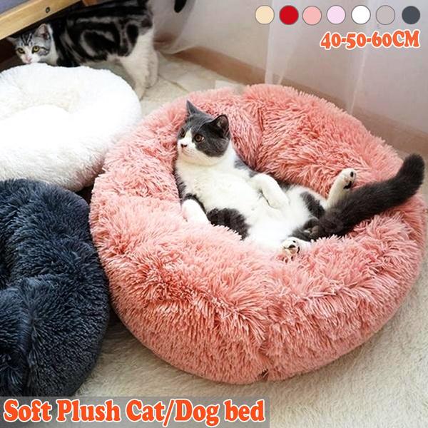 catwarmbed, catblanket, petaccessorie, Cat Bed