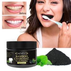 Charcoal, instantteeth, toothwhiteningcharcoal, whiteningpowder
