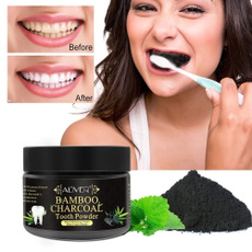Charcoal, instantteeth, toothwhiteningcharcoal, whiteningpowder