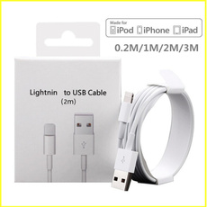 IPhone Accessories, ipad, charger, Apple