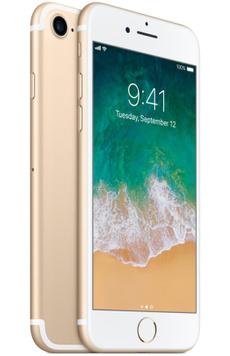 cellphone, iphone 5, Apple, verizon