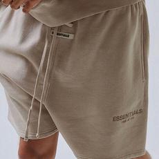 Summer, Shorts, Men Shorts, drawstringshort