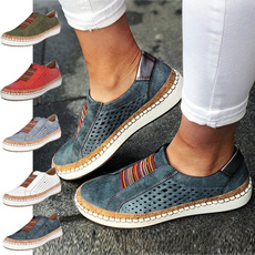 casual shoes, Sneakers, shoes for womens, Womens Shoes