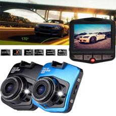 Monitors, Cars, carcamcorder, automobile