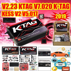 kessv25017, Tool, Accessories, tuningkit