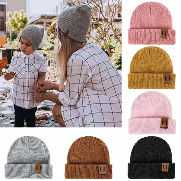Warm Hat, Fashion, baby hats, Gel