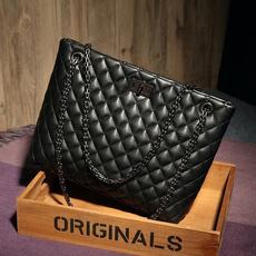 women bags, Shoulder Bags, chainhandbag, Designers