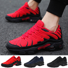casual shoes, Sneakers, Sport, Men's Fashion