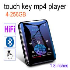 sportmp4, hifimp4, Ipod, musicplayer