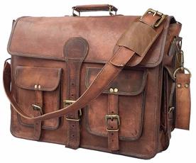 women's shoulder bags, Shoulder Bags, brifcase, Bags