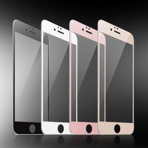 iphonetemperedglas, Screen Protectors, iphone6stemperedglas, Glass