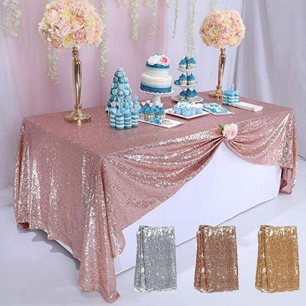 weddingtablecloth, Dessert, Tables, decoration
