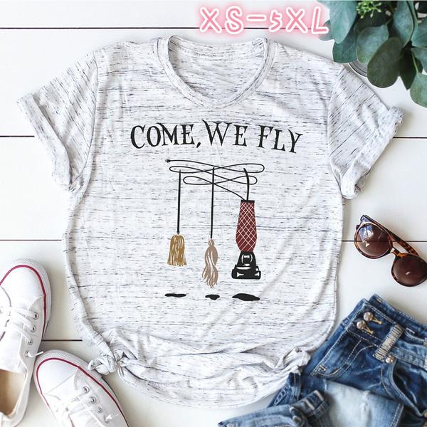 Funny, comewefly, hocuspocusshirt, fallshirt