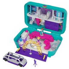 Pocket, case, dollplayset, babykid
