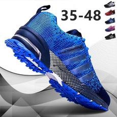 casual shoes, Sneakers, Plus Size, traienrsshoe