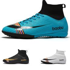 outdoorsoccershoe, Outdoor, soccer shoes, Waterproof