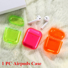 case, Computers, candy color, airpodsprotector