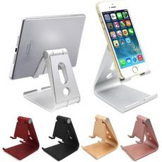 ipad, roating, phone holder, Tablets