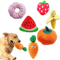 dogtoy, Toy, doll, householdproduct
