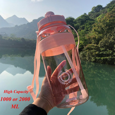 Hiking, sportshikingspacecup, highcapacity, portable