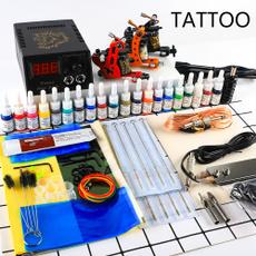 tattoosetstitch, art, tattoolkit, Tattoo Supplies