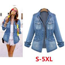 blouse, Fashion, sleevecoat, Sleeve