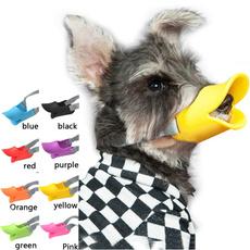 petmuzzle, petaccessorie, duckmouth, Pets