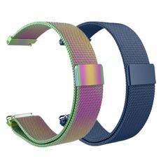 Steel, replacementstrapforsamsungwatch, stainlesssteelband, Stainless Steel