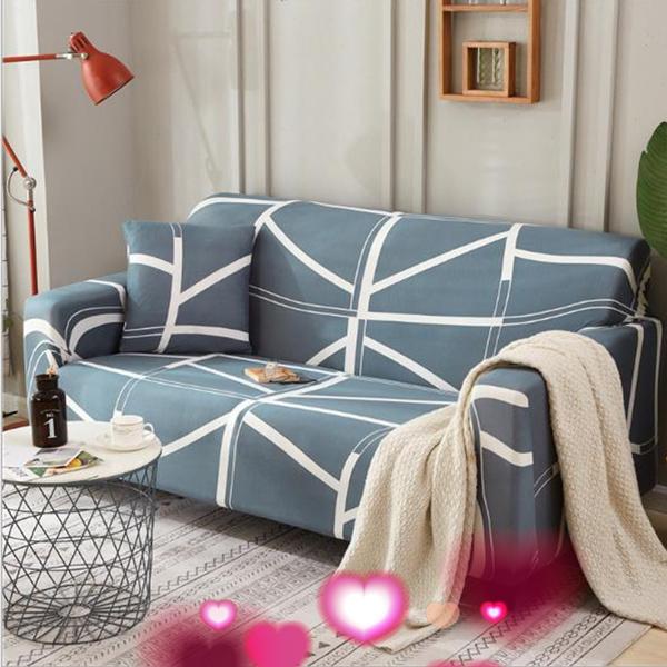 6PCS Furniture Sofa Support Cushions 48x10x0.8CM Quick Fix Support Pads
