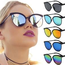uv400, Outdoor, eye, Fashion