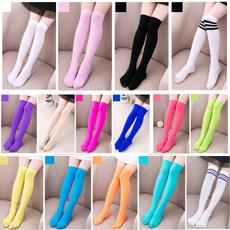 Summer, hose, velvet, Socks