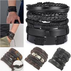 Charm Bracelet, Bracelet, men39sfashion, Jewelry
