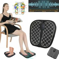 Machine, footmassager, footmassagemachine, smartfootmassagemachine