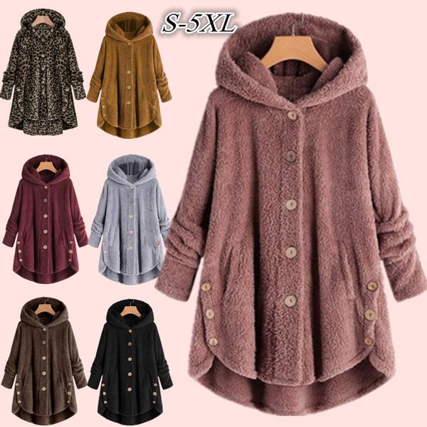 cardigan, fur, Winter, coatsampjacket