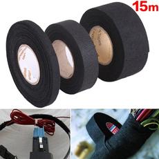automotivewiringharnesstape, Adhesives, carrepairtool, Harness