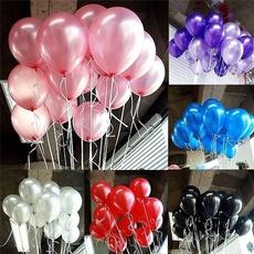latex, Toy, Balloon, latexballoon