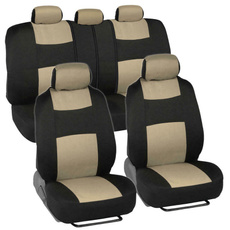 Polyester, carseatcover, Vans, autocarseatcover