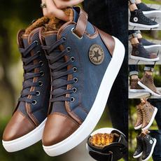 skateboardshoe, Sneakers, Fashion, Flats shoes