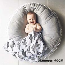 crawlmat, playmat, Blanket, Seats