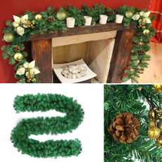 garlandandornament, treehanging, Home Decor, Garland