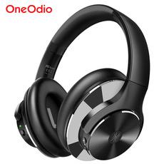 Headset, Microphone, usb, Portable Audio & Headphones