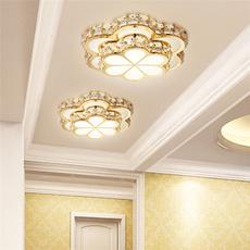 Modern, led, roomlight, modernlighting