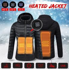 snowcoat, Fashion, winter coat, Coat
