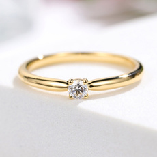 cute, DIAMOND, fashiondiamondring, wedding ring