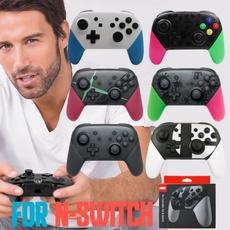 joycon, nintendoswitchgame, Remote, gamepad