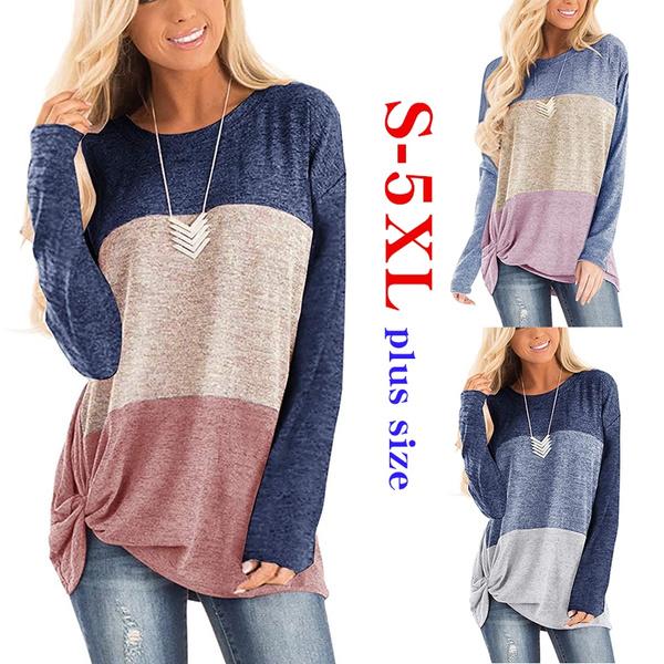 blouse, ladies clothes, Plus Size, Lace