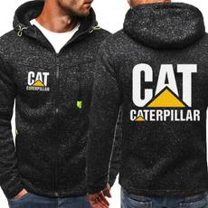 pockethoodie, hooded, caterpillarhoodie, zipperjacket